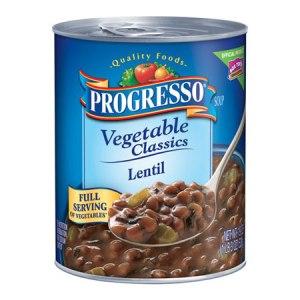 soup_vegclassics_lentil.ashx