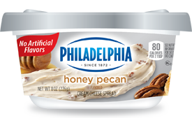 cream-cheese_spread_honey_pecan