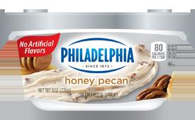 cream-cheese_spread_honey_pecan