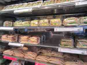 pret-a-manger-sandwiches