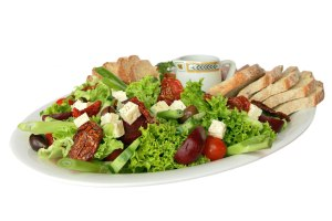 Salad_platter