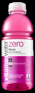 vitaminwaterzero_focus