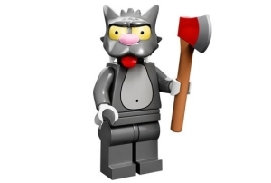 scratchy-simpsons-minifig_medium