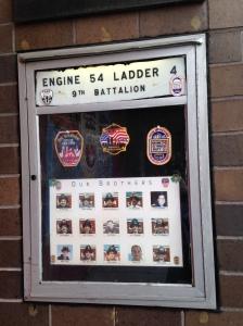 bombeiros placa