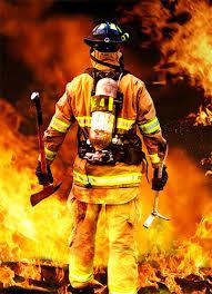 firesafety3