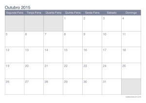 calendario-outubro-2015-office