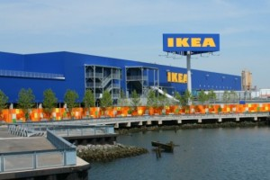 Red-Hook-Ikea-Solar-Power-1-537x358