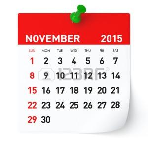 30389372-novembro-2015---calendário