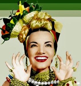 Carmen-Miranda-resize-2
