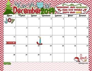 December-2014-calendar-2