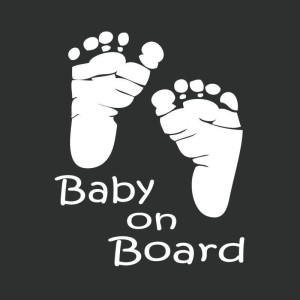 Car-font-b-Stickers-b-font-Cool-Cute-font-b-Baby-b-font-on-Board-Car