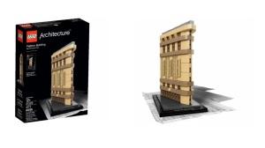 2015-LEGO-Architecture-21023-Flatiron-Building-New-York