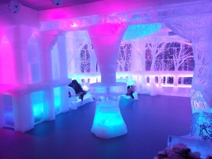 Minus5-Ice-Bar-New-York