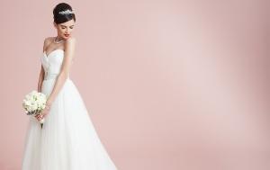 wedding_weddingdress_head