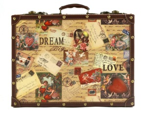 Vintage-inglaterra-cupido-pacote-mala-mala-de-viagem-bagagem-mala-bagagem-elegante-malas-para-viagem-maleta.jpg_640x640