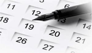 Calendario-do-PIS-2015
