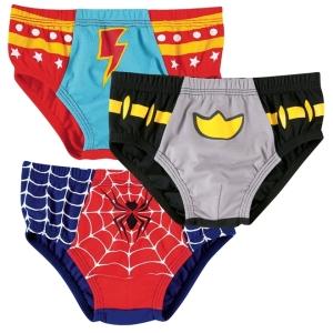 cueca-infantil-kit-com-3-super-herois