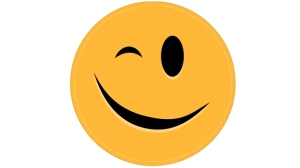 smiley-640x360