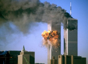 9-11-images
