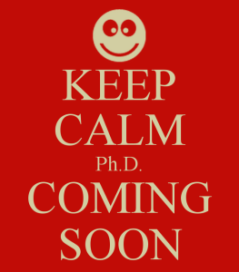 keep-calm-ph-d-coming-soon-2