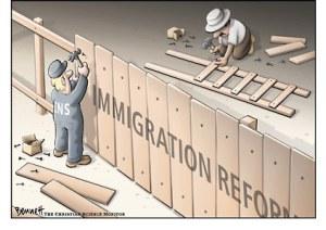 us_border